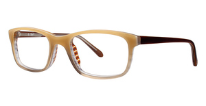 Original Penguin The Carmichael Eyeglasses