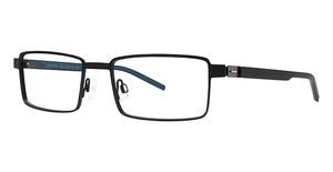 Lightec 7696L 12 Black