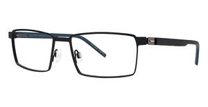 Lightec 7698L Black