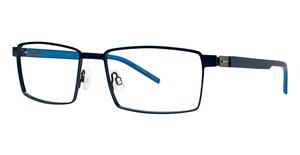 Lightec 7698L Dark Blue