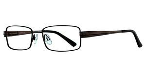 Genesis G4015 Eyeglasses