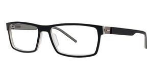 Lightec 7689L Black