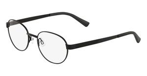 JOE4032 Eyeglasses