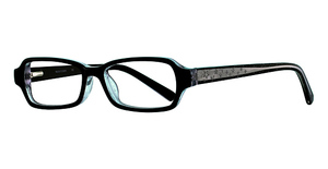 Sight For Students SFS5008 Black