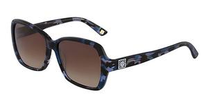 Anne Klein AK7020 Sunglasses