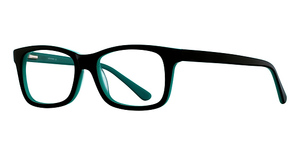 Sight For Students SFS5005 ONYX TEAL