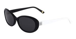 Anne Klein AK7018 Sunglasses