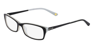 Anne Klein AK5027 Eyeglasses