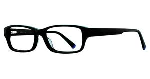 JOE4036 Eyeglasses