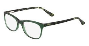 Genesis G5018 Emerald