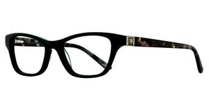Anne Klein AK5037 Eyeglasses
