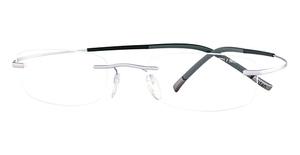 Silhouette 7771 Eyeglasses