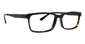 Argyleculture by Russell Simmons Mack Black/Tortoise