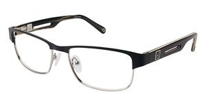 Sperry Top-Sider Assateague Eyeglasses