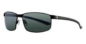 Timberland TB9035 Sunglasses