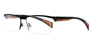 Timberland TB1275 Eyeglasses