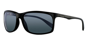 Timberland TB9002 Sunglasses