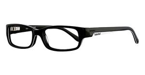 Timberland TB5052 Eyeglasses