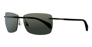 Timberland TB9009 Sunglasses
