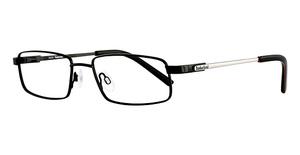 Timberland TB1271 Eyeglasses