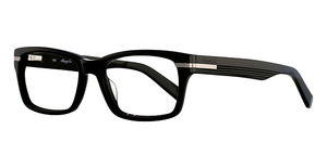 Kenneth Cole New York KC0210 Grey Horn