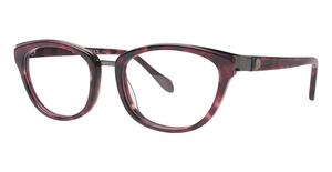 Leon Max Leon Max 4019 Eyeglasses