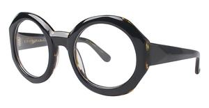 Leon Max 6001 Eyeglasses