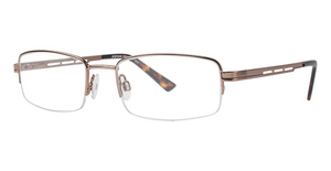 Stetson Off Road 5042 Eyeglasses
