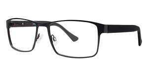 B.M.E.C. BIG Demand Eyeglasses