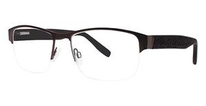 B.M.E.C. BIG Roar Eyeglasses