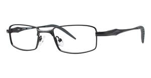 TMX Gurney Eyeglasses