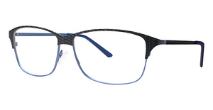 Modern Optical A365 Black/Navy