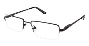A&A Optical I-105 Black