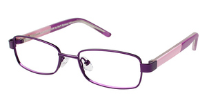 A&A Optical Marshmallow Purple