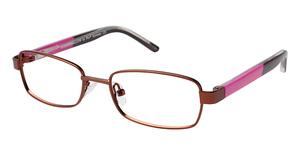 Pez Marshmallow Eyeglasses