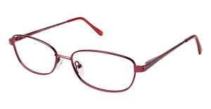 New Globe L5159 Eyeglasses