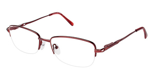 A&A Optical L5161-P Wine