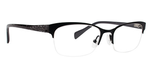 XOXO Devoted Eyeglasses