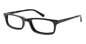 Teenage Mutant Ninja Turtles Leader Eyeglasses