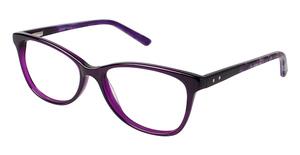 L'Amy Adelle Eyeglasses