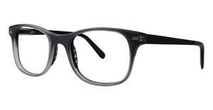Original Penguin The Dempsey Eyeglasses