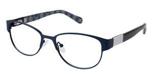 Sperry Top-Sider Greenport Eyeglasses