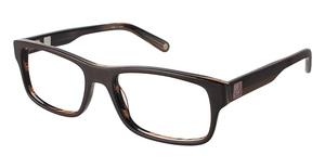 Sperry Top-Sider Navarre Eyeglasses