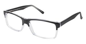 A&A Optical M427 Black