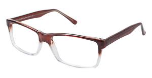 A&A Optical M427 Brown