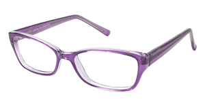 A&A Optical L4055 Purple