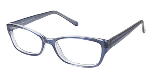 A&A Optical L4055 Blue