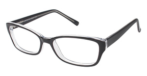 A&A Optical L4055 Black
