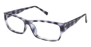 A&A Optical L4056 Blue