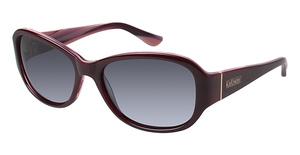 Kay Unger K614 Sunglasses